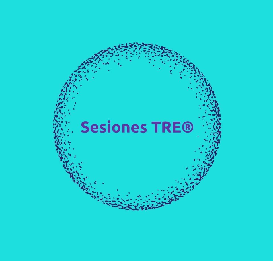 Sesiones TRE®
